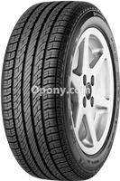 Continental ContiEcoContact CP 185/60R14 82 H