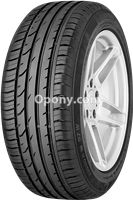 Continental ContiPremiumContact 2 155/70R14 77 T