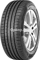 Continental ContiPremiumContact 5 205/60R16 92 H