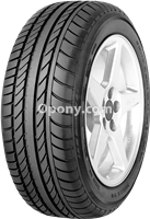 Continental ContiSportContact 195/50R16 84 H FR,ML MO
