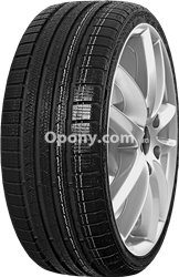 opony Continental ContiWinterContact TS810 S