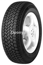 opony Continental ContiWinterContact TS760