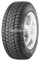 Continental ContiWinterContact TS780 165/70R13 79 T
