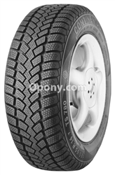 opony Continental ContiWinterContact TS780