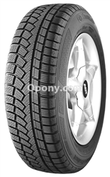 opony Continental ContiWinterContact TS790