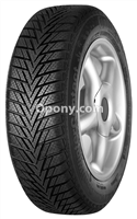 Continental ContiWinterContact TS800 155/70R13 75 T