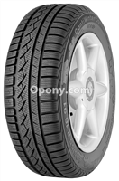 Continental ContiWinterContact TS810 195/65R15 91 T ML MO