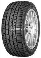 Continental ContiWinterContact TS830 P 205/55R16 91 H AO