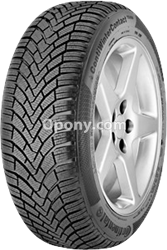 Continental ContiWinterContact TS850 185/70R14 88 T