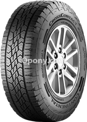 Continental CrossContact ATR 235/75R15 109 T XL, FR