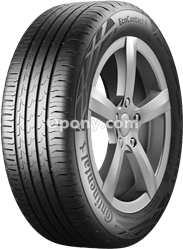 Continental EcoContact 6 225/60R17 99 H