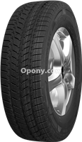 Continental VanContact Winter 175/75R16 101/099 R C