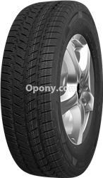 Continental VanContact Winter 205/65R15 102/100 T C