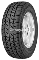 Continental VancoWinter 2 195/70R15 97 T RF