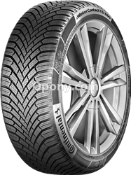 Continental WinterContact TS 860 175/65R14 82 T