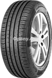 Continental ContiPremiumContact 5 195/65R15 91 H