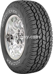 Cooper Discoverer A/T 3 265/75R16 123 R