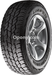 Cooper Discoverer A/T3 Sport 275/65R18 116 T OWL