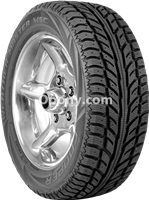 Cooper Weather-Master WSC 205/65R16 95 T