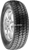 DoubleStar DS838 205/65R16 107 T