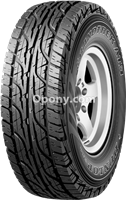 Dunlop Grandtrek AT3 225/70R17 108 S XL