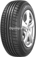 Dunlop SP Sport Fastresponse 195/65R15 91 T MO