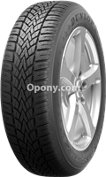 Dunlop SP Winter Response 2 195/50R15 82 T