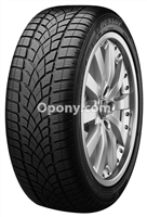 Dunlop SP WINTER SPORT 3D 275/30R19 96 W XL