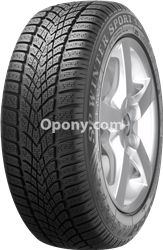 Dunlop SP Winter Sport 4D 265/45R20 104 V MFS, N0