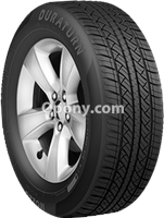 Duraturn Mozzo Touring 215/70R15 98 T