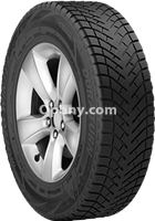 Duraturn Mozzo Winter 205/60R16 92 H