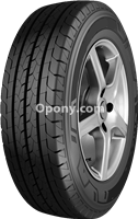 Duraturn Travia VAN 195/80R15 106 Q