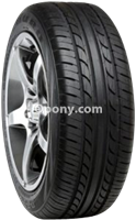 Duro DP-3000 175/65R14 86 T XL