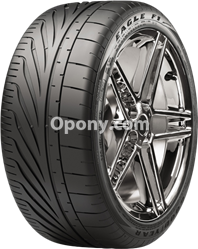 opony Goodyear Eagle F1 SuperCar