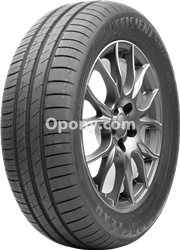 opony Goodyear Efficientgrip Compact