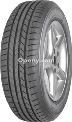 opony Goodyear EFFICIENTGRIP