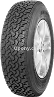Event ML698 215/70R16 100 T