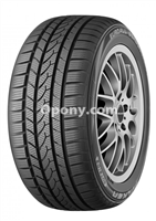 Falken Euroall Season AS200 165/65R14 79 T