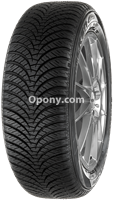 Falken Euroall Season AS210 155/70R13 75 T