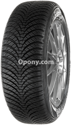 Falken Euroall Season AS210 195/55R16 87 V