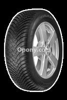 Opony Zimowe 20555 R16 Kliknij Tutaj Oponycom