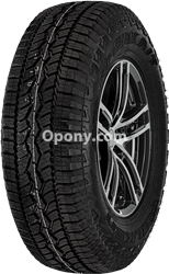Falken Wild Peak A/T AT3WA 255/55R19 111 H XL