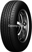 Far Road FRD16 195/65R15 91 H TEST Fengyuan