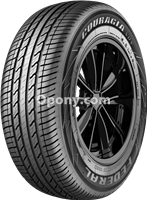 Federal COURAGIA XUV 215/65R16 98 H