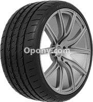 Federal Evoluzion ST-1 275/35R19 100 Y XL, ZR
