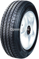 Federal SS657 165/80R13 83 T