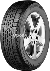 Firestone Multiseason 155/70R13 75 T