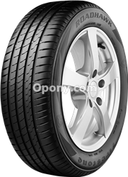 Firestone Roadhawk 235/60R16 104 H XL