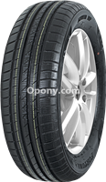 Fortuna Gowin HP 215/60R16 99 H XL