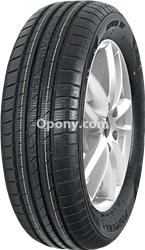 Fortuna Gowin HP 215/65R16 98 H